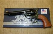 HERITAGE FIREARMS Revolver RR45B5